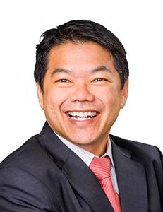 Paul.Y.Liu