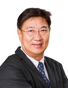 Alan Wee