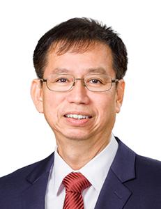 Joseph Ng
